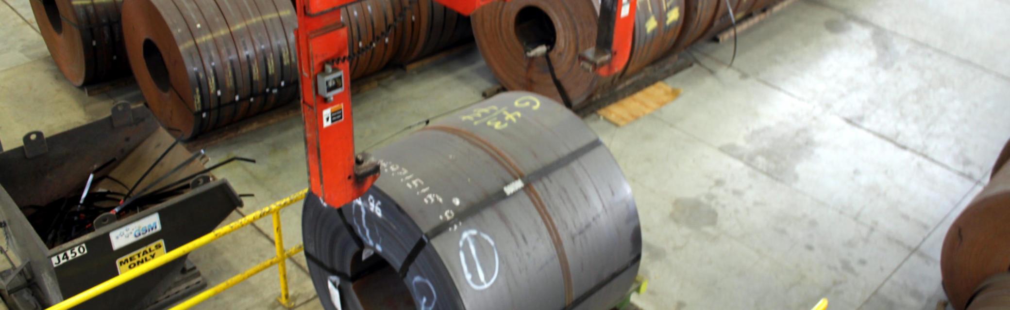 OCTG | R&D Pipe Company